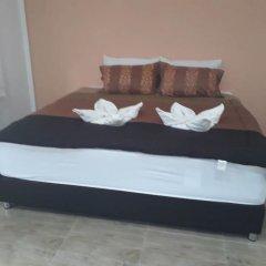 Отель Maneelanta Home Ланта комната для гостей фото 3
