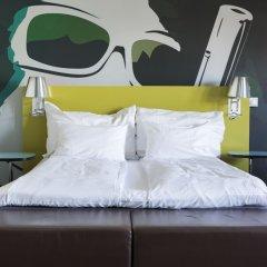 Отель Comfort Hotel Kristiansand Норвегия, Кристиансанд - отзывы, цены и фото номеров - забронировать отель Comfort Hotel Kristiansand онлайн в номере фото 2