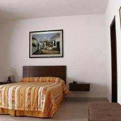 Отель Royal Plaza Cali Колумбия, Кали - отзывы, цены и фото номеров - забронировать отель Royal Plaza Cali онлайн комната для гостей