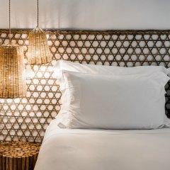 Отель Conversas de Alpendre ванная