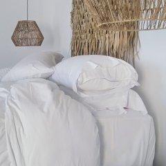 Отель Boutique X Pueblo Benalmadena комната для гостей фото 2