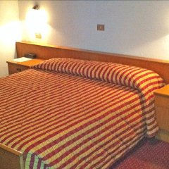 Hotel Meida Долина Валь-ди-Фасса комната для гостей фото 3