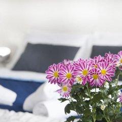 Hotel Stella d'Italia комната для гостей фото 15