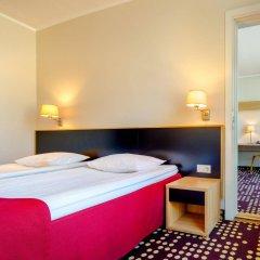 Отель Dorpat Hotel Эстония, Тарту - отзывы, цены и фото номеров - забронировать отель Dorpat Hotel онлайн комната для гостей фото 2