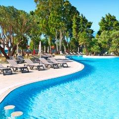 Отель VOI Floriana Resort Симери-Крики фото 12