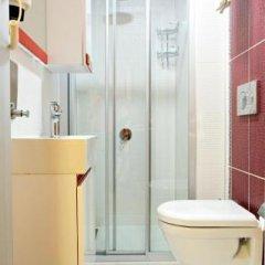 End Glory Hotel Турция, Корлу - отзывы, цены и фото номеров - забронировать отель End Glory Hotel онлайн ванная фото 2