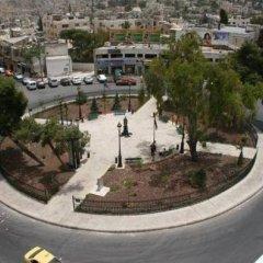 Отель Daraghmeh Hotel Apartments - Jabal El Webdeh Иордания, Амман - отзывы, цены и фото номеров - забронировать отель Daraghmeh Hotel Apartments - Jabal El Webdeh онлайн