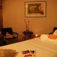 Отель Alton Hotel Чехия, Прага - 12 отзывов об отеле, цены и фото номеров - забронировать отель Alton Hotel онлайн спа