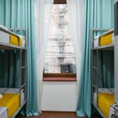 Отель Koan фото 18
