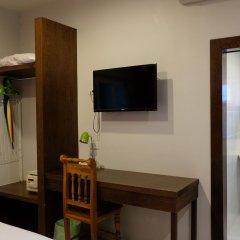 Отель Good 9 At Home удобства в номере