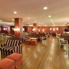 Отель RVHotels Tuca Испания, Вьельа Э Михаран - отзывы, цены и фото номеров - забронировать отель RVHotels Tuca онлайн гостиничный бар