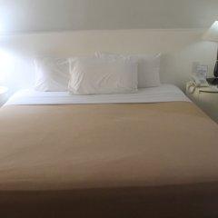 Отель The Pearl Manila Hotel Филиппины, Манила - отзывы, цены и фото номеров - забронировать отель The Pearl Manila Hotel онлайн фото 10