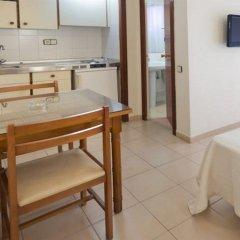 Hotel Marinada & Aparthotel Marinada в номере