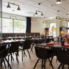 Отель Scandic Stavanger City Норвегия, Ставангер - отзывы, цены и фото номеров - забронировать отель Scandic Stavanger City онлайн помещение для мероприятий фото 2