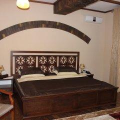 Отель Платан Узбекистан, Самарканд - отзывы, цены и фото номеров - забронировать отель Платан онлайн комната для гостей