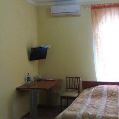 Гостиница Азия удобства в номере фото 2