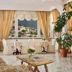 Отель Conca DOro Италия, Позитано - отзывы, цены и фото номеров - забронировать отель Conca DOro онлайн помещение для мероприятий