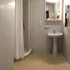 Hotel Branik ванная фото 2