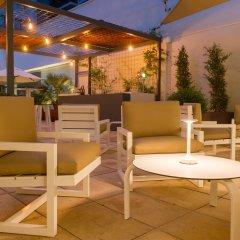 Отель Vilamarí Испания, Барселона - 5 отзывов об отеле, цены и фото номеров - забронировать отель Vilamarí онлайн питание фото 3