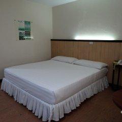 Отель Panda Tea Garden Suites Филиппины, Тагбиларан - отзывы, цены и фото номеров - забронировать отель Panda Tea Garden Suites онлайн фото 10
