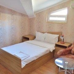 Отель Kibor Болгария, Димитровград - отзывы, цены и фото номеров - забронировать отель Kibor онлайн фото 6