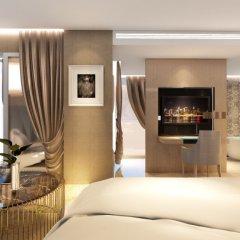 Отель Quinter Central Nha Trang Вьетнам, Нячанг - отзывы, цены и фото номеров - забронировать отель Quinter Central Nha Trang онлайн удобства в номере