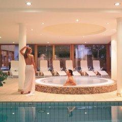 Hotel Levita Натурно бассейн