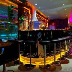 Radisson Blu Hotel Latvija гостиничный бар