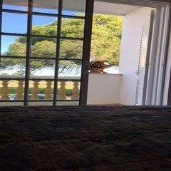 Отель Moradia da Gale
