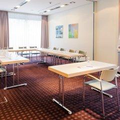 Отель Mercure Hotel Düsseldorf City Nord Германия, Дюссельдорф - 4 отзыва об отеле, цены и фото номеров - забронировать отель Mercure Hotel Düsseldorf City Nord онлайн фото 5