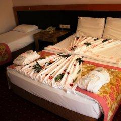 Halici Hotel Турция, Памуккале - отзывы, цены и фото номеров - забронировать отель Halici Hotel онлайн комната для гостей
