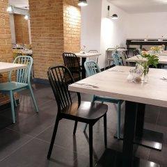 Апартаменты Melantrich Apartments Прага помещение для мероприятий фото 2