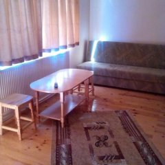 Konyarskata Kashta Hotel Боровец фото 18