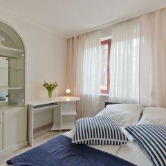 Отель Imperial Apartments Nadmorski Польша, Сопот - отзывы, цены и фото номеров - забронировать отель Imperial Apartments Nadmorski онлайн