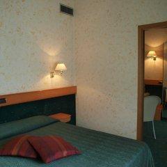 Отель Eurohotel Пьяченца комната для гостей фото 2