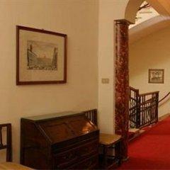 Отель Roma Италия, Болонья - отзывы, цены и фото номеров - забронировать отель Roma онлайн