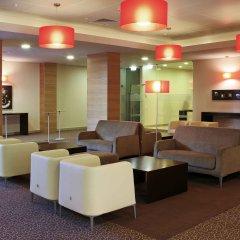Отель Novotel Lisboa интерьер отеля фото 2