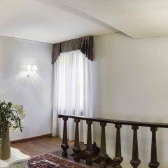 Отель San Marco Boutique Apartment Италия, Венеция - отзывы, цены и фото номеров - забронировать отель San Marco Boutique Apartment онлайн детские мероприятия