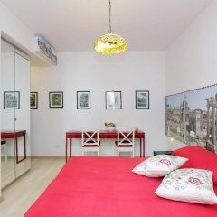 Отель Quo Vadis Inn Италия, Рим - отзывы, цены и фото номеров - забронировать отель Quo Vadis Inn онлайн детские мероприятия
