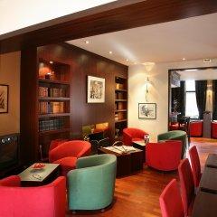 Отель Hôtel Le Roosevelt Франция, Лион - отзывы, цены и фото номеров - забронировать отель Hôtel Le Roosevelt онлайн развлечения