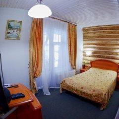 Гостиница Золотой пляж в Миассе 4 отзыва об отеле, цены и фото номеров - забронировать гостиницу Золотой пляж онлайн Миасс сейф в номере