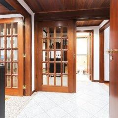 Отель Expo Design By Homing Португалия, Лиссабон - отзывы, цены и фото номеров - забронировать отель Expo Design By Homing онлайн спа