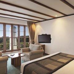 Отель Heritance Tea Factory Нувара-Элия комната для гостей фото 4