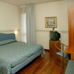 Отель Sagittario Италия, Падуя - отзывы, цены и фото номеров - забронировать отель Sagittario онлайн комната для гостей фото 3