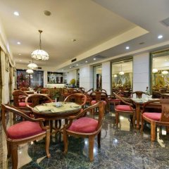 Golden Rice Hotel питание фото 3