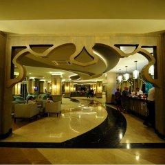 Отель Sea Planet Resort - All Inclusive интерьер отеля