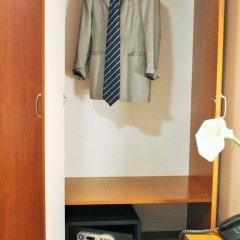 Отель Rex Сербия, Белград - 6 отзывов об отеле, цены и фото номеров - забронировать отель Rex онлайн фото 3
