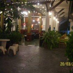 Kamala Beach Inn Hotel Phuket питание фото 2