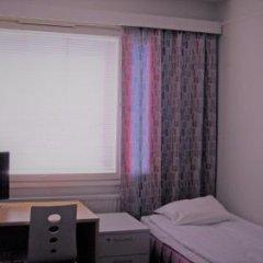Summer Hotel Elli Йоенсуу комната для гостей фото 4