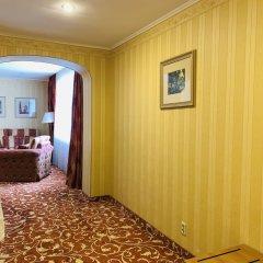 Отель Славянка Челябинск